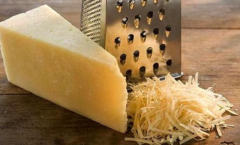 сыр для салата с курицей и ананасами