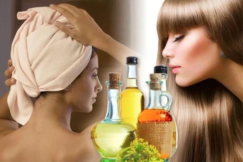 Оливковое масло: польза и вред
