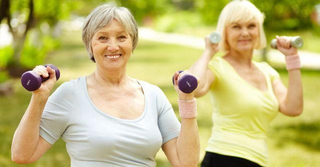 польза нута для укрепления костей