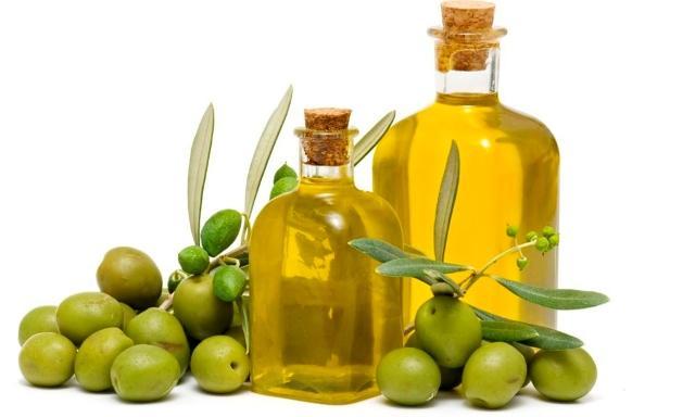 Самое полезное для здоровья растительное масло: оливковое