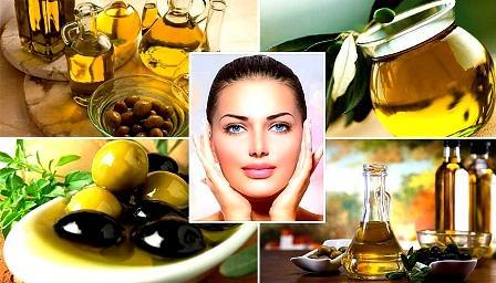 применение растительного масла