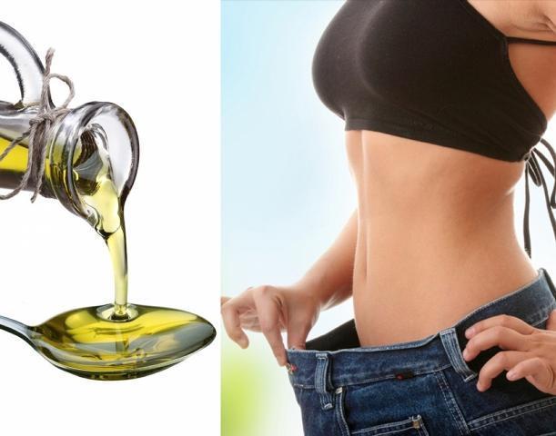 Сафлоровое масло: полезные свойства и противопоказания для похудения