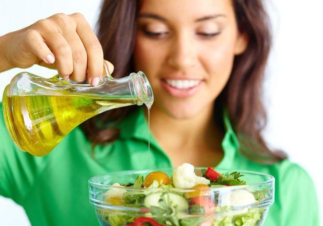 Кукурузное масло: полезные свойства и противопоказания при похудении