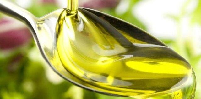 Кукурузное масло: полезные свойства и противопоказания. Показатели качества.
