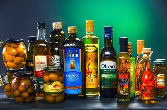 как выбрать качественное масло
