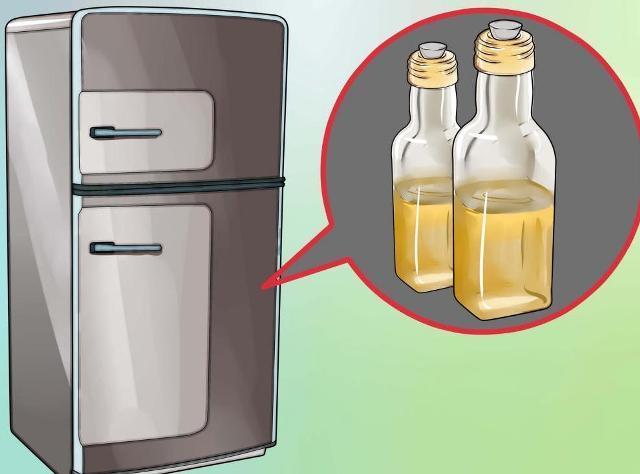 Льняное масло: польза и вред как принимать, как хранить