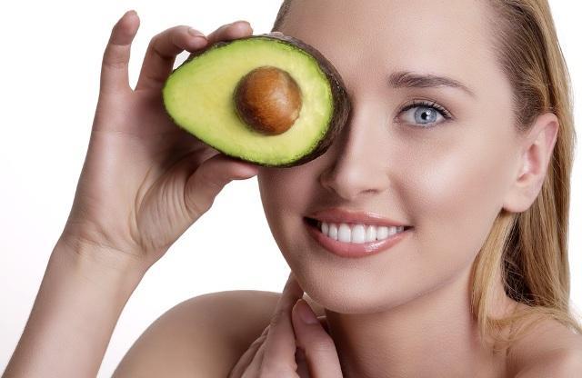 Авокадо польза и вред для организма женщин