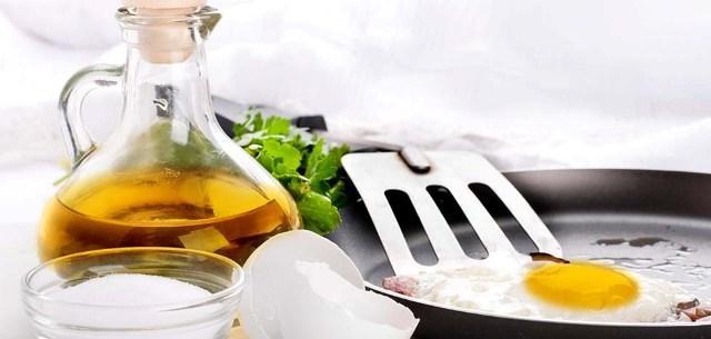 Польза кунжутного масла для организма