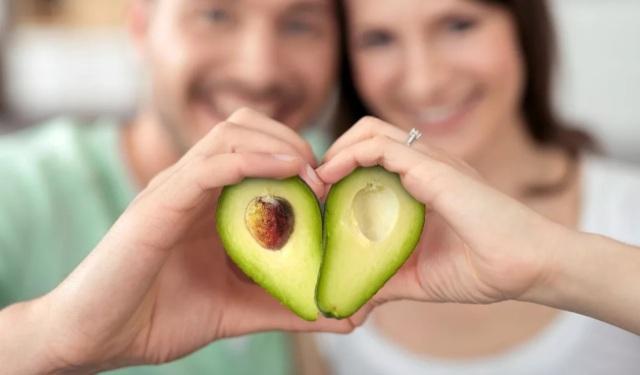 Авокадо польза и вред для организма мужчин