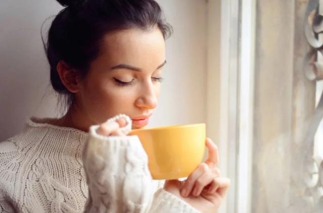 Кардамон: полезные свойства и противопоказания для женщин