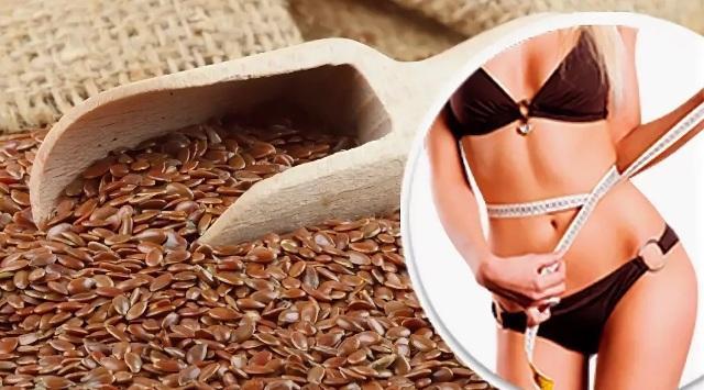 Семена льна: польза и вред как применять для похудения
