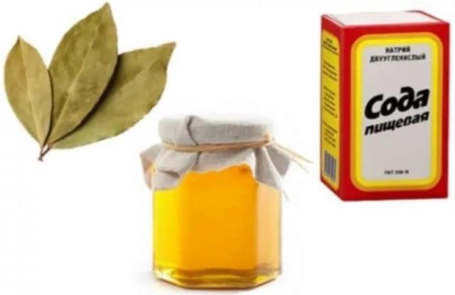 Лавровый лист: лечебные свойства и противопоказания для детей