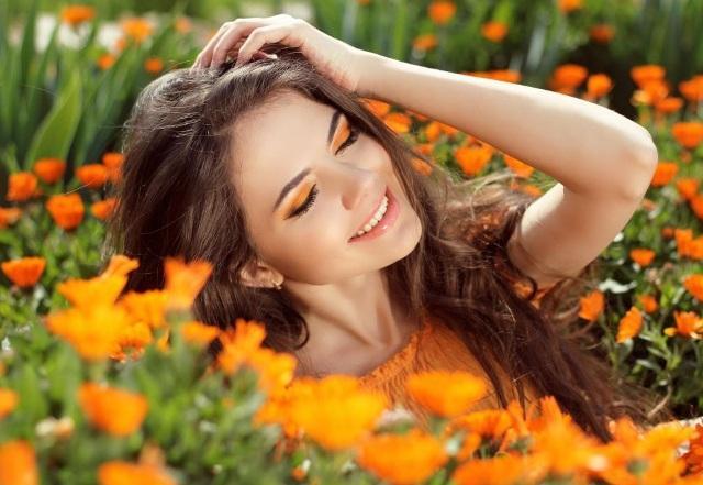 Лечебные свойства календулы и противопоказания для женщин