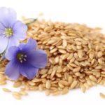 Семена льна: польза и вред как применять