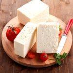 Сыр из молока в домашних условиях: рецепты