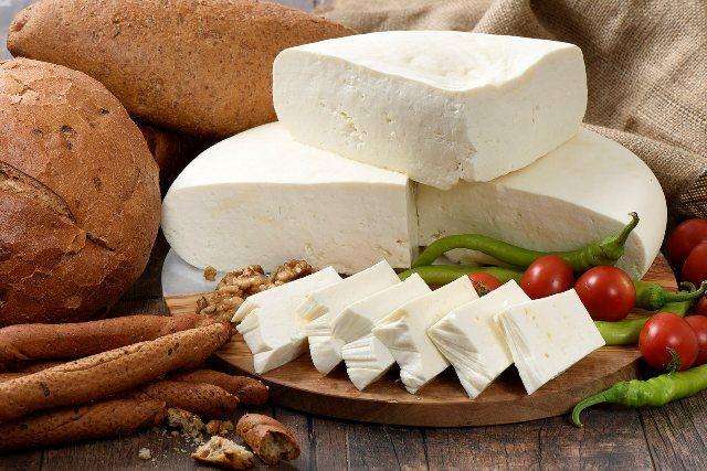 сыр  с пепсином