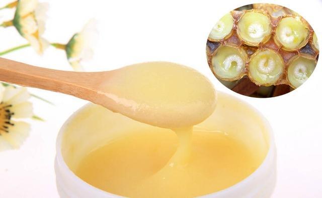 Пчелиное маточное молочко: польза и вред как принимать. где купить
