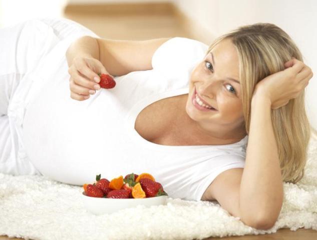 Как повысить гемоглобин у женщин в домашних условиях