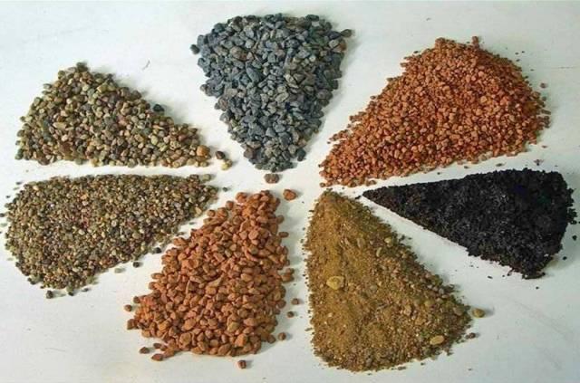 Как подготовить землю для рассады в домашних условиях: состав грунта