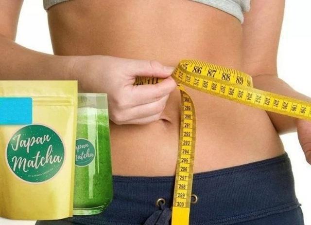 полезные свойства и противопоказания при похудении