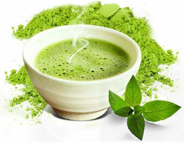 Чай полезные свойства и противопоказания. Где купить
