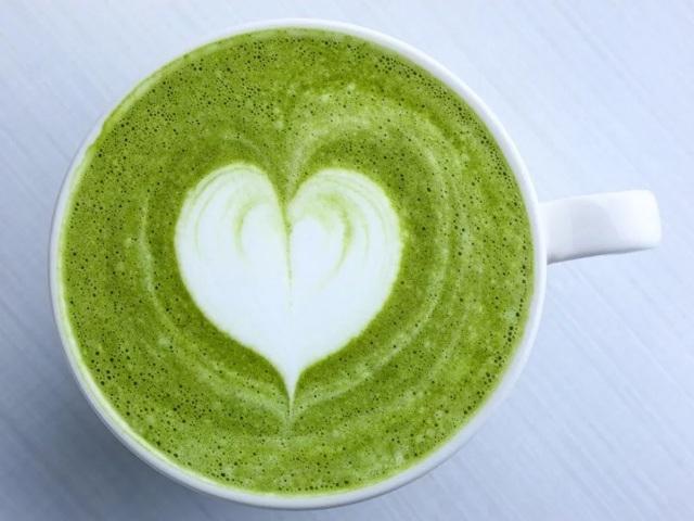 Чай полезные свойства и противопоказания при давлении