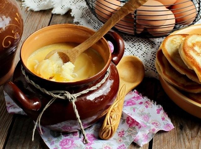ГХИ золото Аюрведы польза при похудении